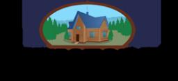 Логотип компании Синегорье
