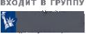 Логотип компании Либерти Страхование АО