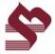 Логотип компании Медика-Восток