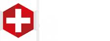 Логотип компании Первая Частная Скорая Помощь
