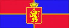 Логотип компании АвтоБУКСИР-ЭВАКУАТОР124