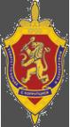 Логотип компании Красноярская региональная общественная организация