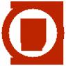 Логотип компании Юнитис