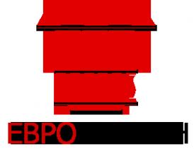 Логотип компании АСК-Групп