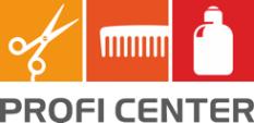 Логотип компании Profi Center