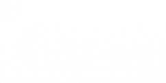 Логотип компании ТСК
