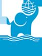 Логотип компании Сафари
