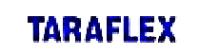 Логотип компании Акустические Материалы Сибири