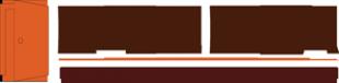 Логотип компании Н-Верса