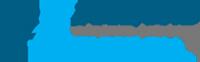 Логотип компании Фортуна Энерджи