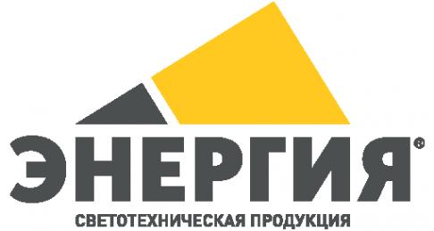 Логотип компании Абсолютная Энергия