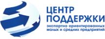 Логотип компании Агентство развития бизнеса и микрокредитная компания