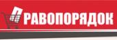 Логотип компании Новая перспектива