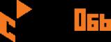 Логотип компании СК-Обь