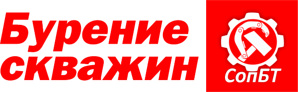 Логотип компании СопБТ