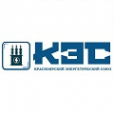 Логотип компании КрасЭнергоСоюз
