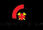 Логотип компании Профессиональная аварийно-спасательная служба военизированной горноспасательной части Сибири