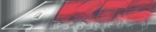 Логотип компании АВТОЦЕНТР КГС официальный дилер автомобилей УАЗ ГАЗ