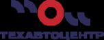 Логотип компании КАМАЗ