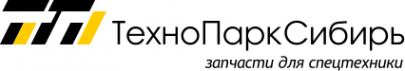 Логотип компании Технопарк