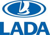 Логотип компании Эстакада