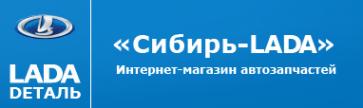 Логотип компании Дорс
