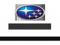 Логотип компании Субару Центр Красноярск