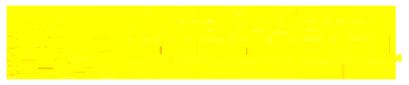 Логотип компании Китай-авто