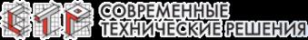 Логотип компании Технологический сервис