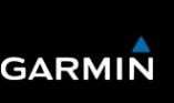 Логотип компании GARMIN