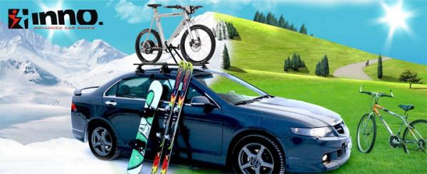 Логотип компании Автомаркет За рулем