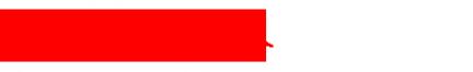 Логотип компании Автолайк