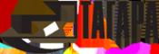 Логотип компании Тагара