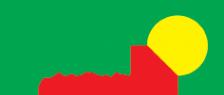 Логотип компании ОКТАН Сервис