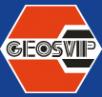 Логотип компании Геосвип-тегелер