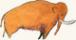Логотип компании Пещера Караульная