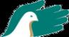 Логотип компании Центр социального обслуживания граждан пожилого возраста и инвалидов Октябрьского района г. Красноярска