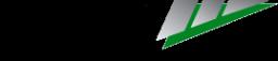 Логотип компании Отдел занятости населения Ленинского района