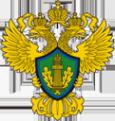 Логотип компании Управление Росприроднадзора по Красноярскому краю