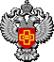 Логотип компании Территориальный орган Федеральной службы по надзору в сфере здравоохранения по Красноярскому краю
