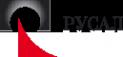 Логотип компании Центр социальных программ
