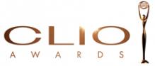Логотип компании ЭйБиСи Шоу