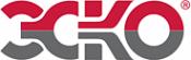 Логотип компании Эско Восток