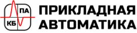 Логотип компании Прикладная автоматика