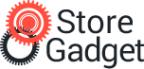 Логотип компании Store Gadget