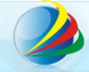 Логотип компании Мультимедиа