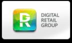 Логотип компании Цифровой ПАПА