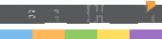 Логотип компании Связной логистика