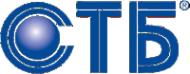 Логотип компании Системы Телекоммуникаций и Безопасности