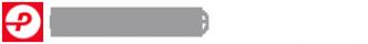 Логотип компании Радиотехника